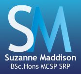Suzanne Maddison
